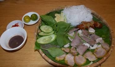 lon-cap-nach-mon-ngon-vung-cao-ivivu-2