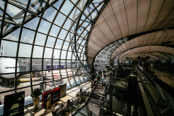 A photo by kychan. unsplash.com/photos/CCFO0O_LTSY