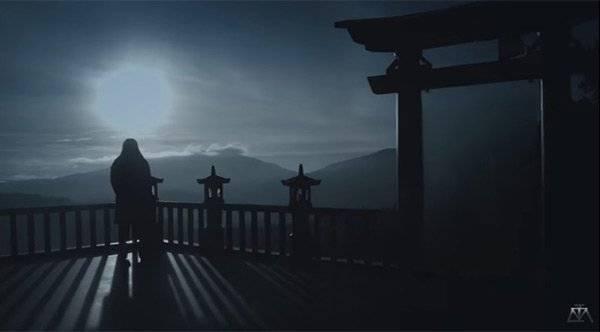 """Hình ảnh từ MV """"Lạc Trôi"""" của Sơn Tùng M-TP"""