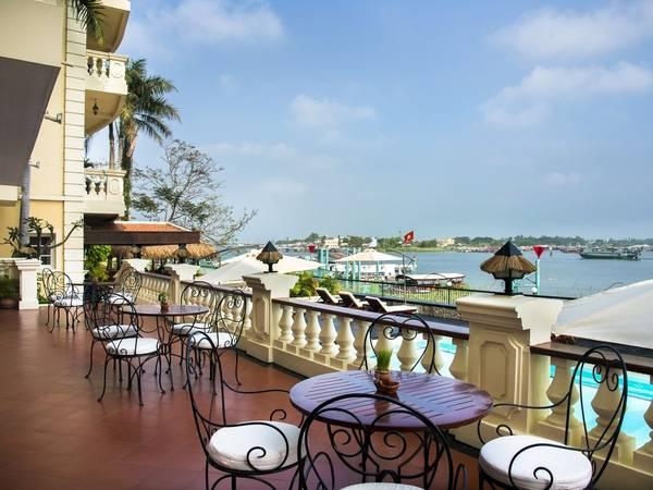 sao-phai-di-dau-xa-mien-tay-cung-co-nhieu-khach-san-resort-sang-chanh-nhu-the-nay-co-ma-ivivu-27