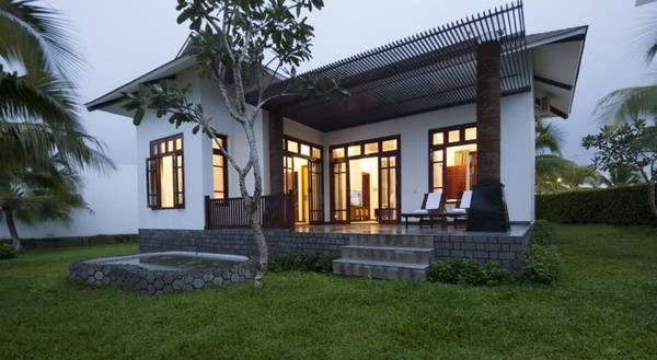 sao-phai-di-dau-xa-mien-tay-cung-co-nhieu-khach-san-resort-sang-chanh-nhu-the-nay-co-ma-ivivu-31