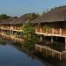 sao-phai-di-dau-xa-mien-tay-cung-co-nhieu-khach-san-resort-sang-chanh-nhu-the-nay-co-ma-ivivu-37