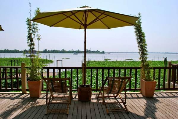 sao-phai-di-dau-xa-mien-tay-cung-co-nhieu-khach-san-resort-sang-chanh-nhu-the-nay-co-ma-ivivu-41