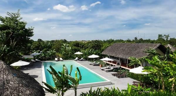 sao-phai-di-dau-xa-mien-tay-cung-co-nhieu-khach-san-resort-sang-chanh-nhu-the-nay-co-ma-ivivu-42
