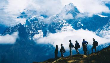 vat-dung-can-thiet-cho-chuyen-du-lich-trekking-ivivu-1