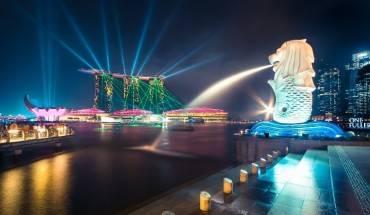 vi-sao-nguoi-viet-nhu-toi-luon-kinh-ngac-truoc-singapore-ivivu-1