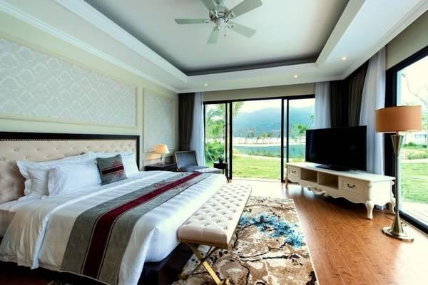 vinpearl-golf-land-resort-villa-nha-trang-diem-den-hoan-hao-ivivu-15