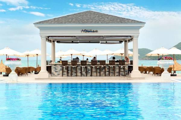 vinpearl-golf-land-resort-villa-nha-trang-diem-den-hoan-hao-ivivu-18