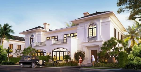 vinpearl-golf-land-resort-villa-nha-trang-diem-den-hoan-hao-ivivu-3