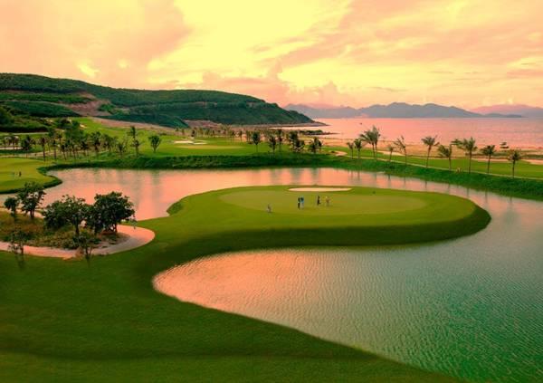 vinpearl-golf-land-resort-villa-nha-trang-diem-den-hoan-hao-ivivu-8