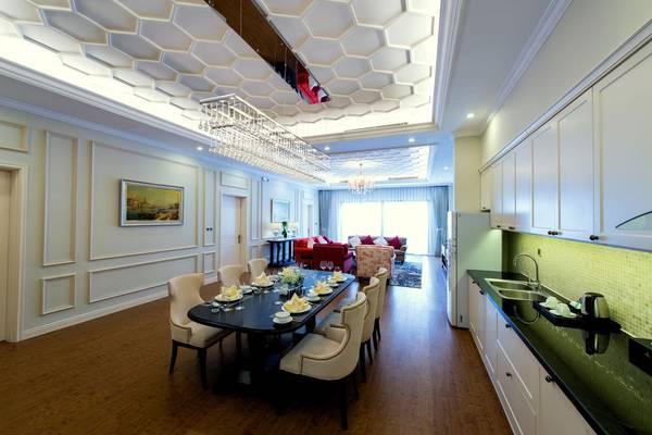 vinpearl-golf-land-resort-villa-nha-trang-diem-den-hoan-hao-ivivu-9