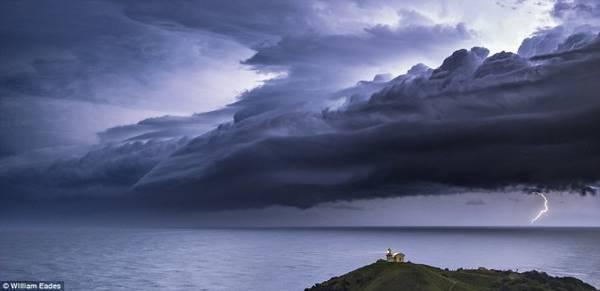 Cảng Macquarie (New South Wales)
