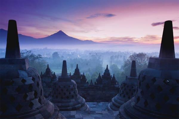 yogyakarta-vung-dat-la-nhung-dang-den-o-indonesia-ivivu-1