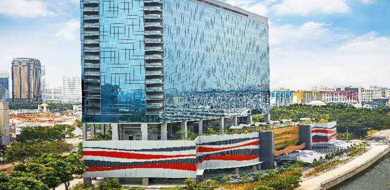 3n2d-khach-san-Hotel-Boss-Singapore-bao-gom-ve-may-bay-ivivu-1