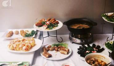 5-dia-chi-buffet-chay-ngon-khong-gian-lich-su-gia-duoi-120-ngan-o-ha-noi-ivivu-1