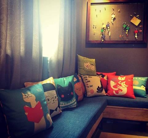 5D-Upper-Dorm-hostel-moi-toanh-o-da-nang-voi-gia-chi-tu-150.000-dong-nguoi-ivivu-5