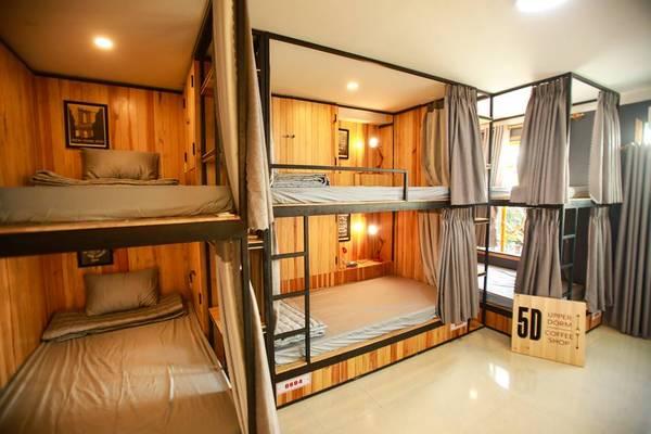 5D-Upper-Dorm-hostel-moi-toanh-o-da-nang-voi-gia-chi-tu-150.000-dong-nguoi-ivivu-6