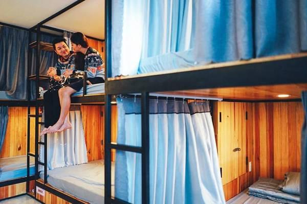 5D-Upper-Dorm-hostel-moi-toanh-o-da-nang-voi-gia-chi-tu-150.000-dong-nguoi-ivivu-8