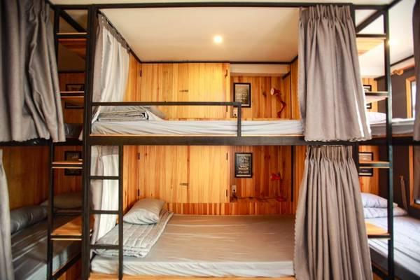 5D-Upper-Dorm-hostel-moi-toanh-o-da-nang-voi-gia-chi-tu-150.000-dong-nguoi-ivivu-9