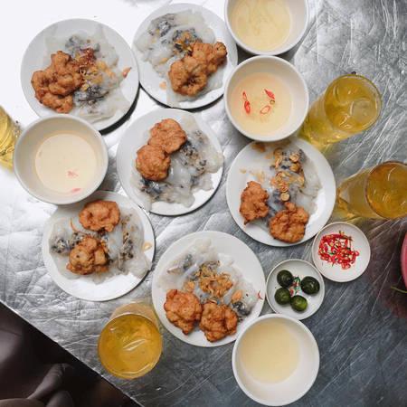 6-dac-san-ngon-quen-loi-ve-nhat-dinh-phai-nem-khi-den-ha-long-du-xuan-ivivu-3
