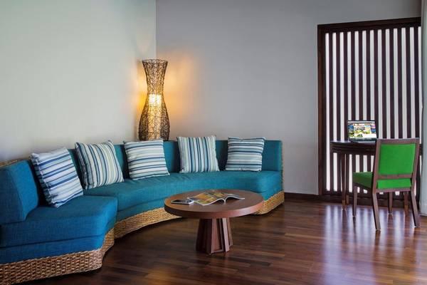 Mercury-phu-quoc-resort-villas-ivivu-4