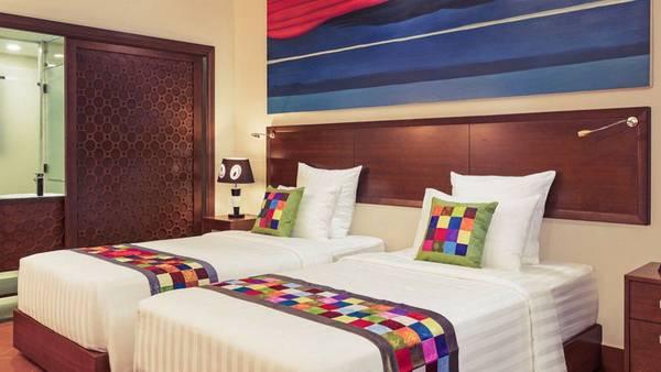 Mercury-phu-quoc-resort-villas-ivivu-5