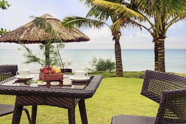 Mercury-phu-quoc-resort-villas-ivivu-6