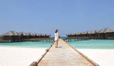 du-lich-maldives-1
