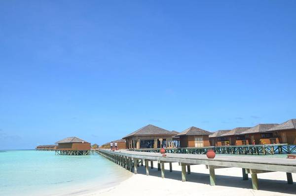 du-lich-maldives-11