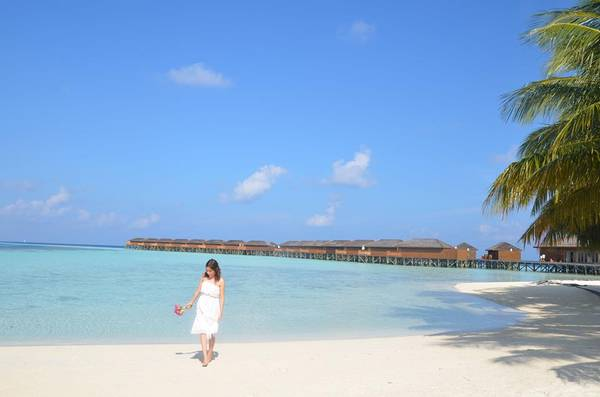 du-lich-maldives-18