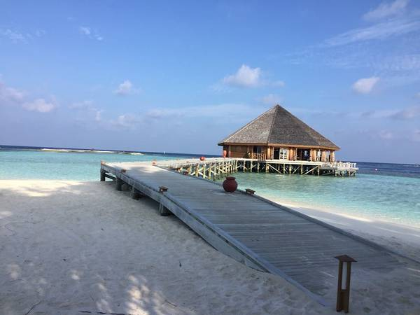 du-lich-maldives-23