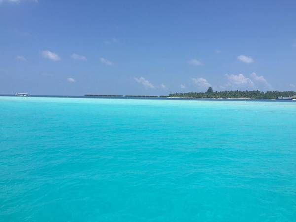 du-lich-maldives-28