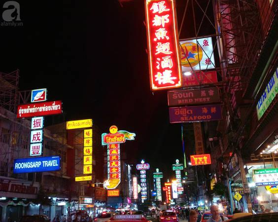 khu-pho-chinatown-thien-duong-am-thuc-hap-dan-nhat-nhi-bangkok-ivivu-1