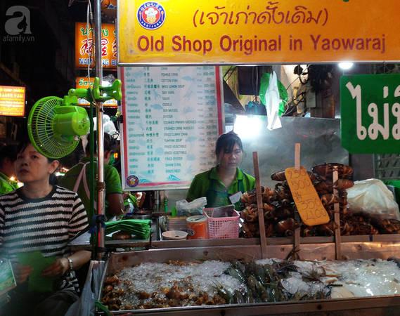 khu-pho-chinatown-thien-duong-am-thuc-hap-dan-nhat-nhi-bangkok-ivivu-2