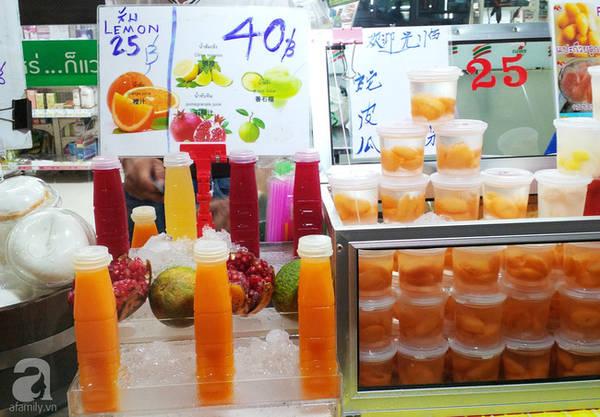 khu-pho-chinatown-thien-duong-am-thuc-hap-dan-nhat-nhi-bangkok-ivivu-4
