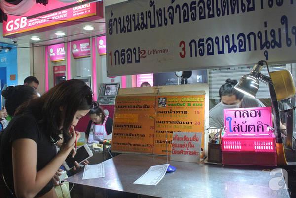 khu-pho-chinatown-thien-duong-am-thuc-hap-dan-nhat-nhi-bangkok-ivivu-6