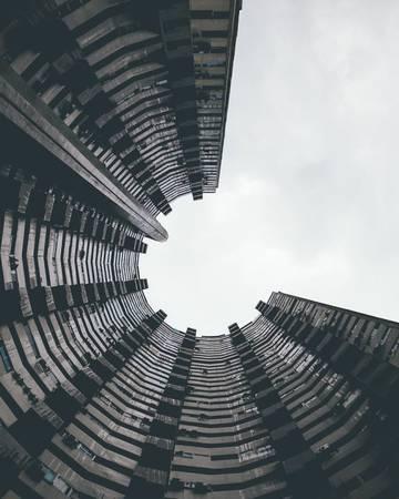 ngam-singapore-dep-chua-tung-thay-ivivu-12