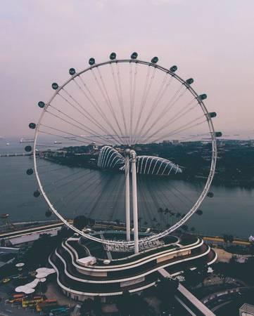 ngam-singapore-dep-chua-tung-thay-ivivu-13