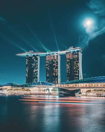 ngam-singapore-dep-chua-tung-thay-ivivu-15