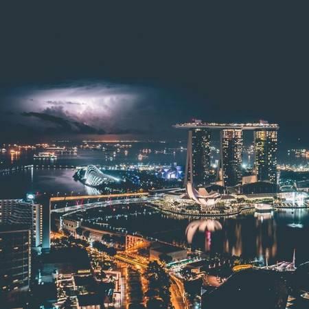 ngam-singapore-dep-chua-tung-thay-ivivu-20