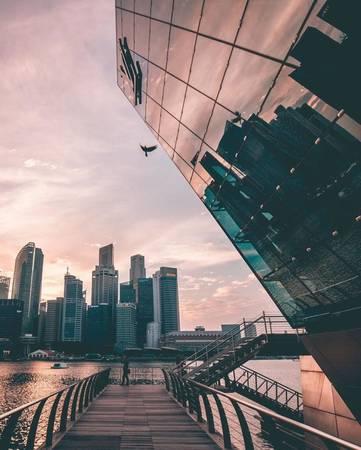 ngam-singapore-dep-chua-tung-thay-ivivu-24
