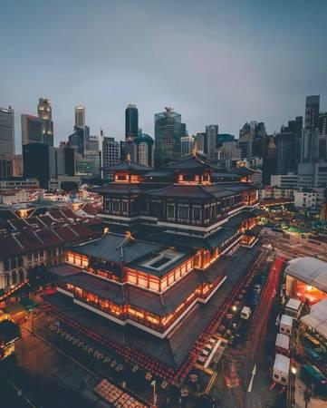 ngam-singapore-dep-chua-tung-thay-ivivu-28