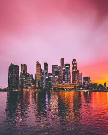 ngam-singapore-dep-chua-tung-thay-ivivu-4