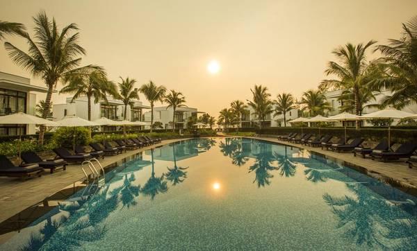 resort Melia-da-nang-ivivu-3