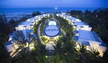 resort Melia-da-nang-ivivu-4