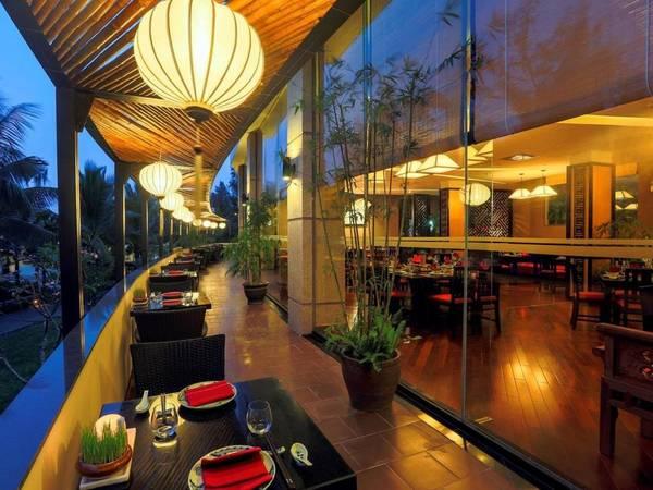 resort Melia-da-nang-ivivu-6