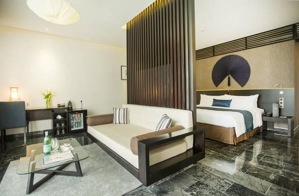 resort Melia-da-nang-ivivu-7