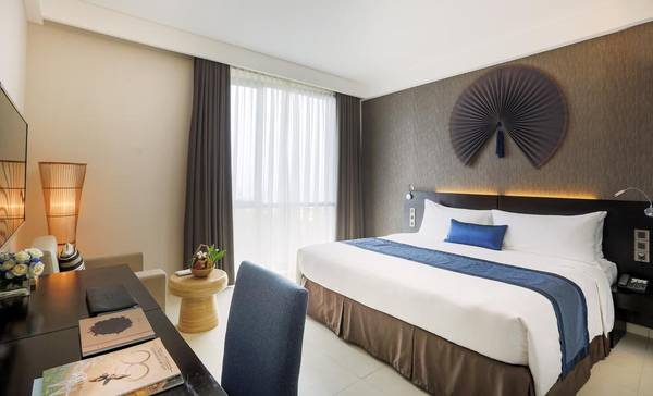 resort Melia-da-nang-ivivu-8