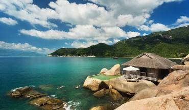 six-senses-ninh-van-bay-ivivu-4