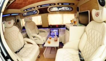 xe-Limousine-da-lat-ivivu-2